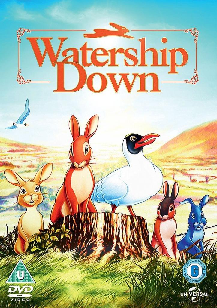 Издание на DVD