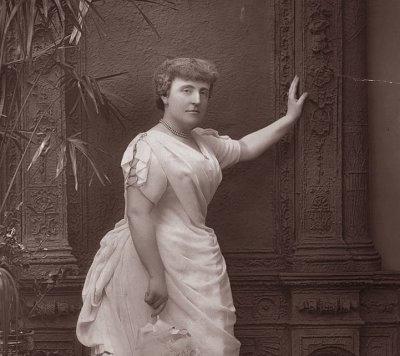 """Фрэнсис Бернетт , """"Таинственный сад"""": описание, краткое содержание и отзывы"""