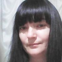 Вера Филлипова