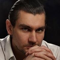 Филипп Наумов